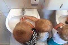 Jak dbać o czystość