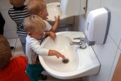 Jak dbać o czystośc
